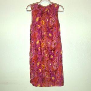 Tory Burch Dress 6